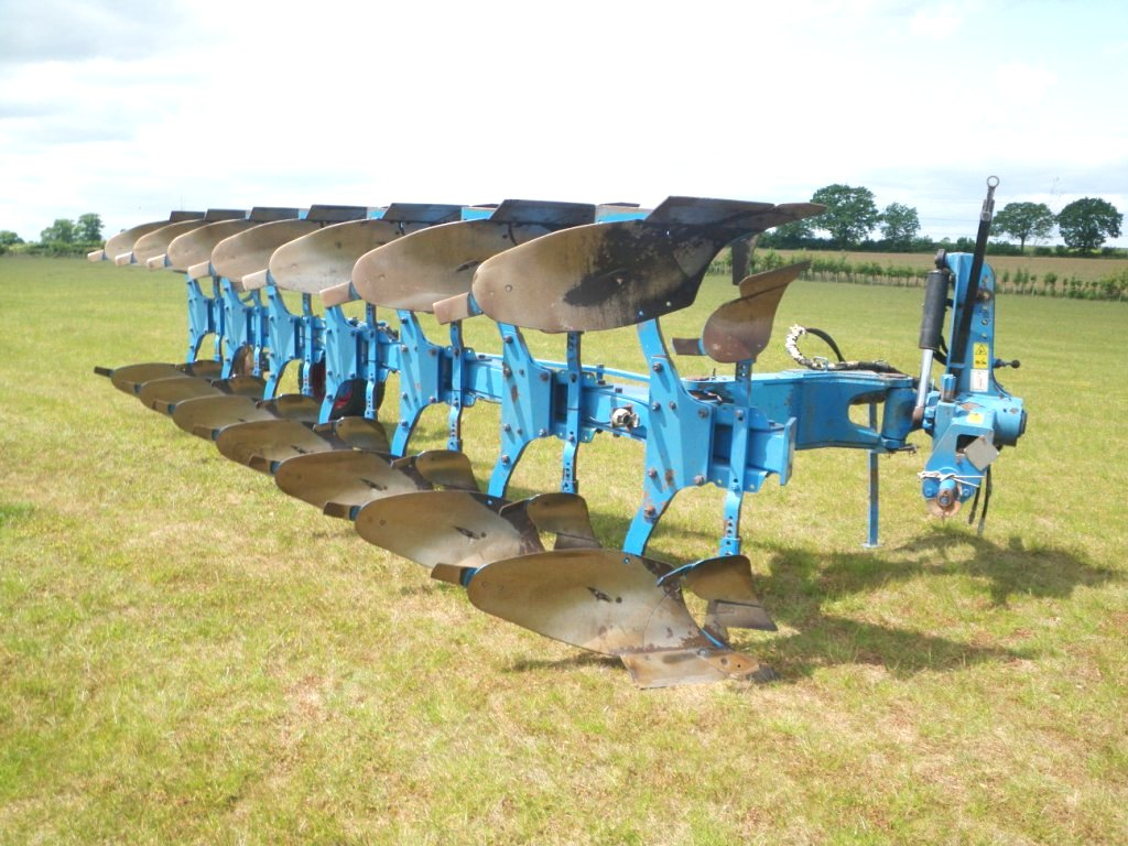 Farm Machinery And Equipment : Used farm machinery equipment for sale j brock sons