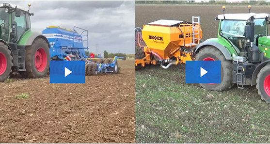 Brock Update 9 – Two New 6m Tine Drills!